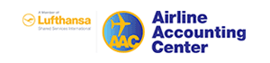 Airline Accounting Center