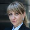 Anna Galicka-Bieda