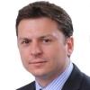 Paul Jasniach