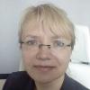 Beata Gorska-Niec