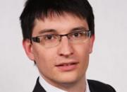 Piotr Krupa