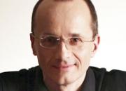 Wojciech Burkot