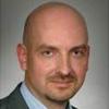 Tomasz Berbeka