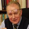 Professor Piotr Sztompka