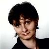 Beata Piotrowicz