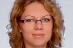Daria Stefanska