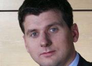 Grzegorz Kawecki
