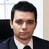 Marcin Przylebski