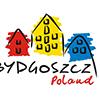 City of Bydgoszcz