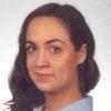 Malwina Jedrzejowska