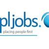 Cpl Jobs