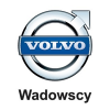 Wadowscy Authorized Volvo Dealer