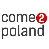 come_to_poland
