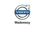 Wadowscy Authorized Volvo Dealer